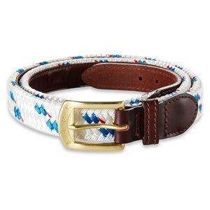 Marine Rope Belt